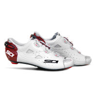 Comprar Sidi Shot Katusha Limited Edition Road Shoes