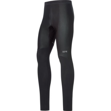 Gore Wear R3 Partial Windstopper Tights