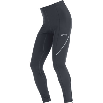 Gore Wear R3 Thermo Tights