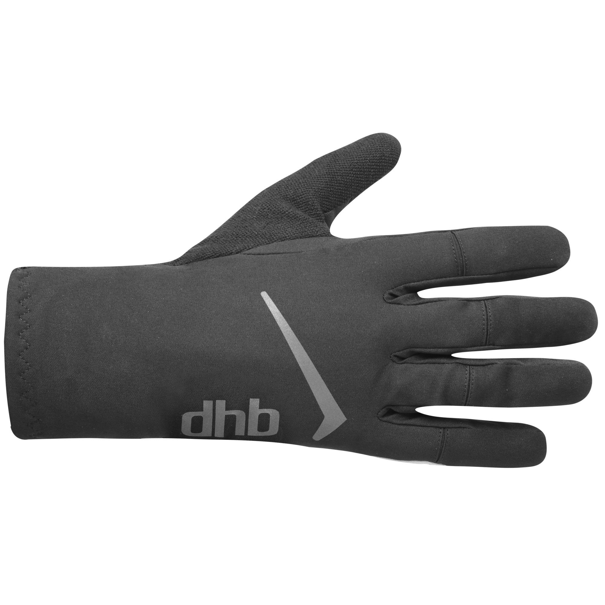 dhb Deep Winter FLT Handsker | Gloves