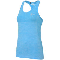 Physiq Apparel Womens HyperKnit Tank