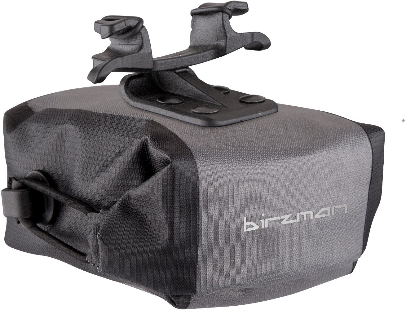 Birzman Elements 2 Saddle Bag | Saddle bags
