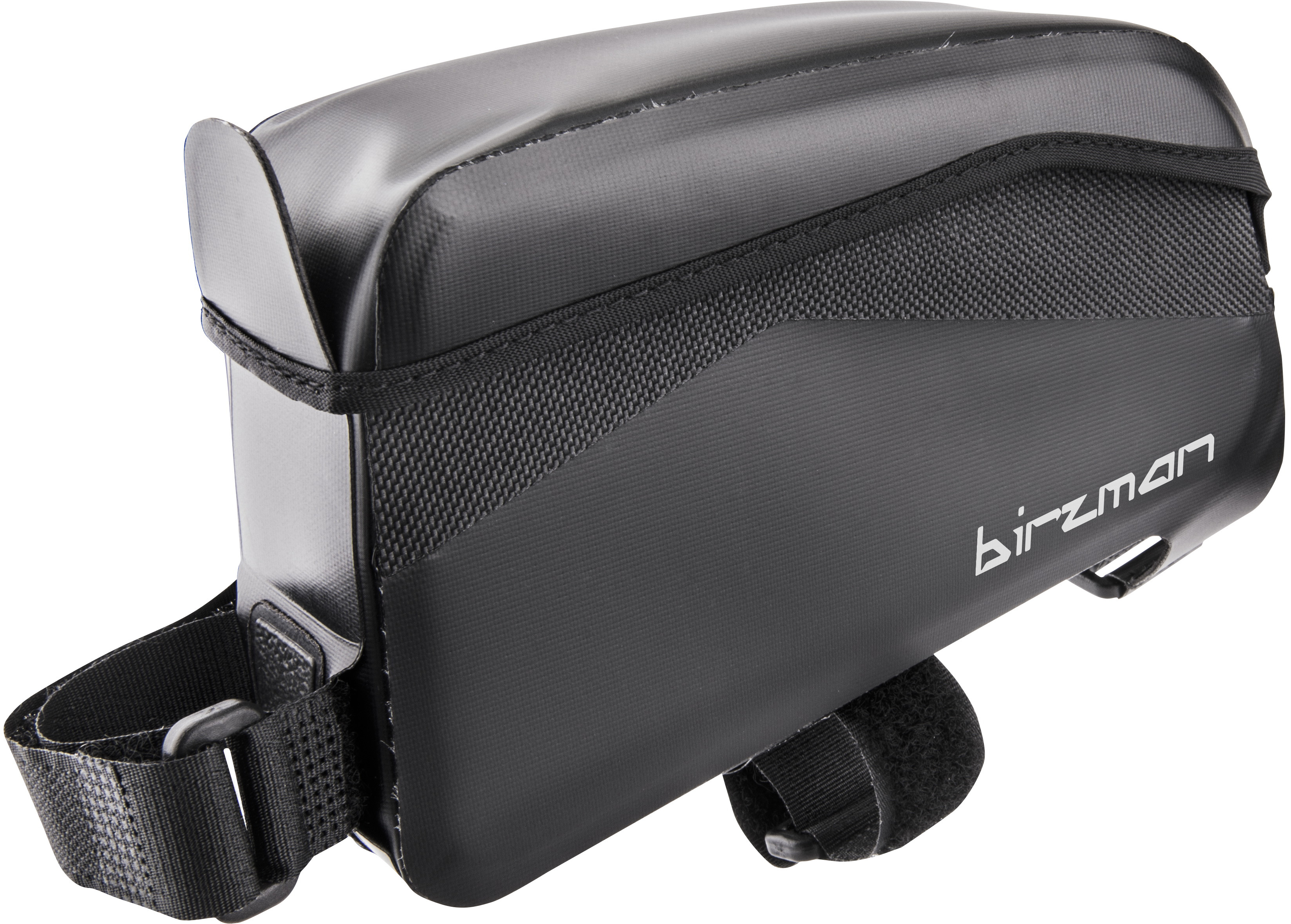 Birzman Belly R Top Tube Bag | Frame bags
