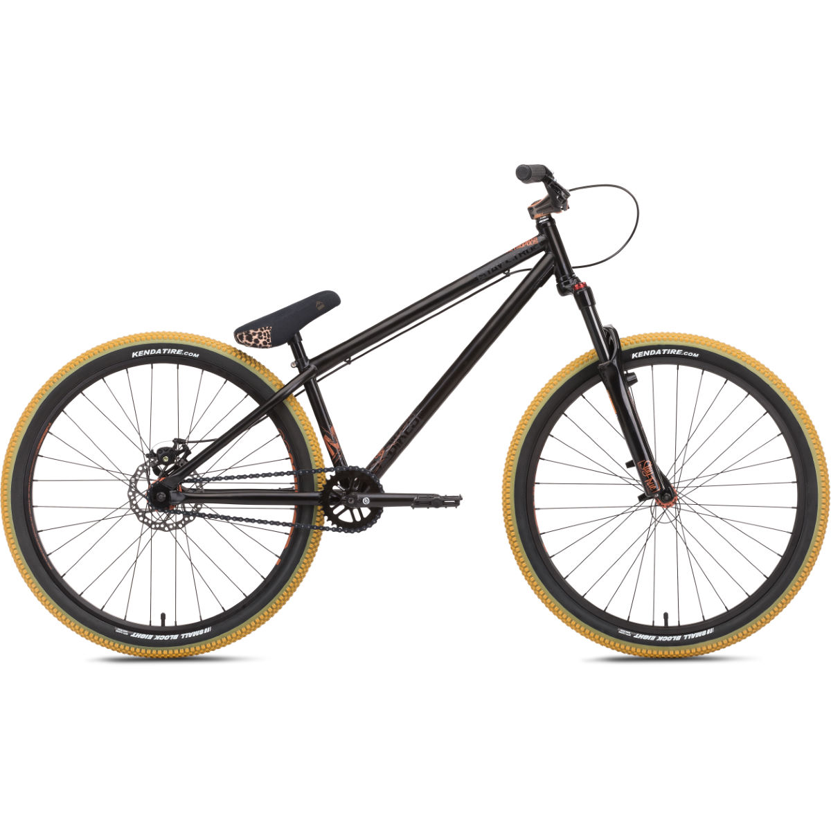NS Bikes Metropolis 3 Dirt Jump Bike   Hard Tail Mountain Bikes