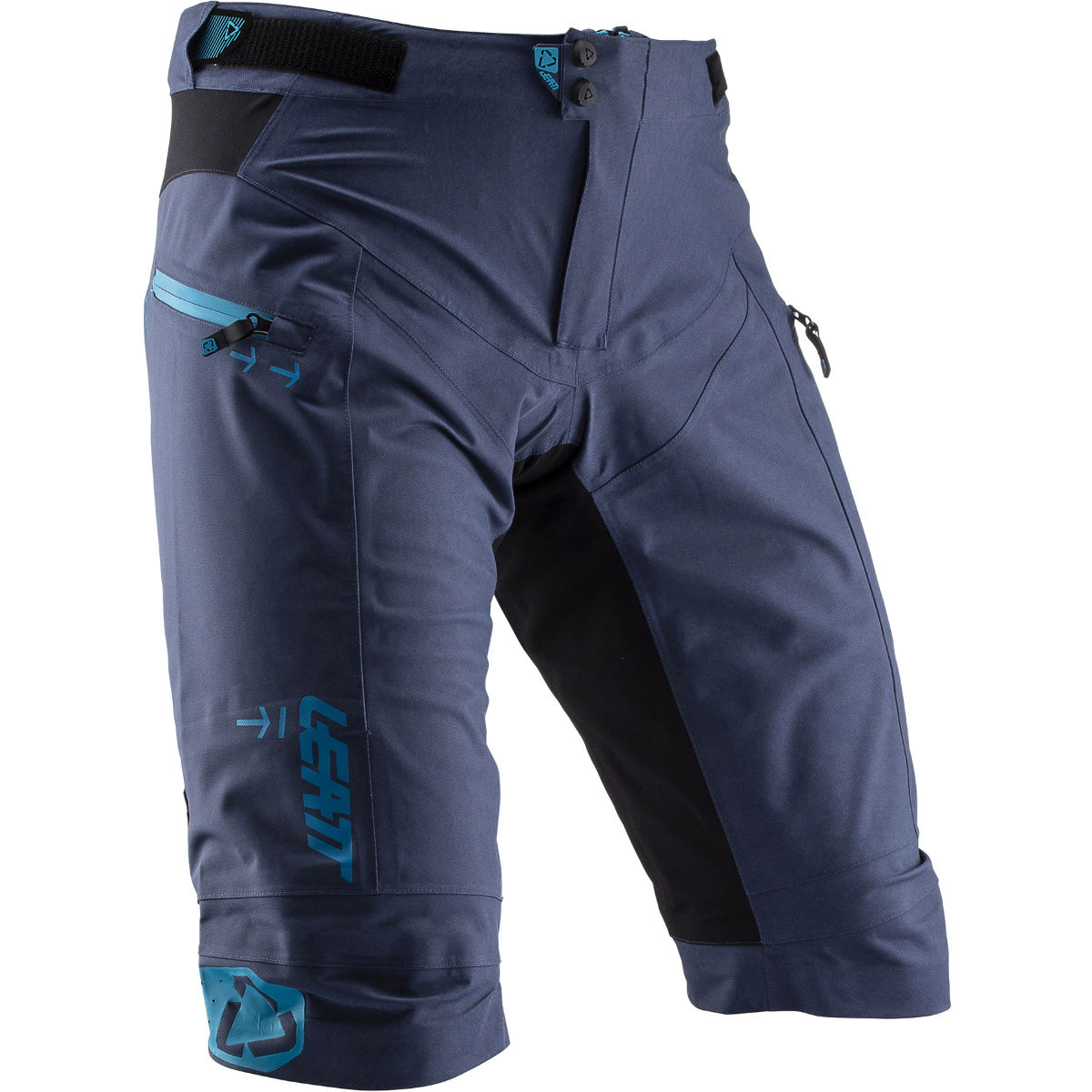 Leatt Leatt DBX 5.0 Shorts   Baggy Shorts