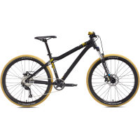 NS Bikes Clash Hardtail Mountainbike