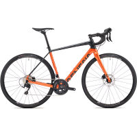 Genesis Datum 20 Adventure Road Bike (2018)