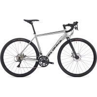 Genesis CDA 10 Adventure Road Bike (2018)