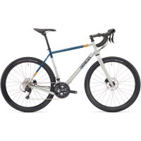 Genesis Fugio Adventure Road Bike (2018)