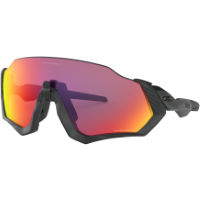 Occhiali da sole bici da corsa Oakley Flight Jacket Prizm