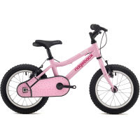 Ridgeback Honey Kids Bike (2018)