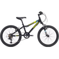 Ridgeback MX20 Kids Bike (2018)