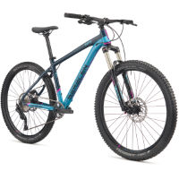 Saracen Mantra Trail Womens Mountain Bike