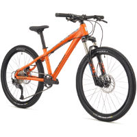 Saracen Mantra HT 2.4 Kids Bike (2018)