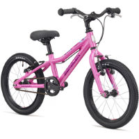 Saracen Mantra HT Rigid 1.6 Kids Bike (2018)