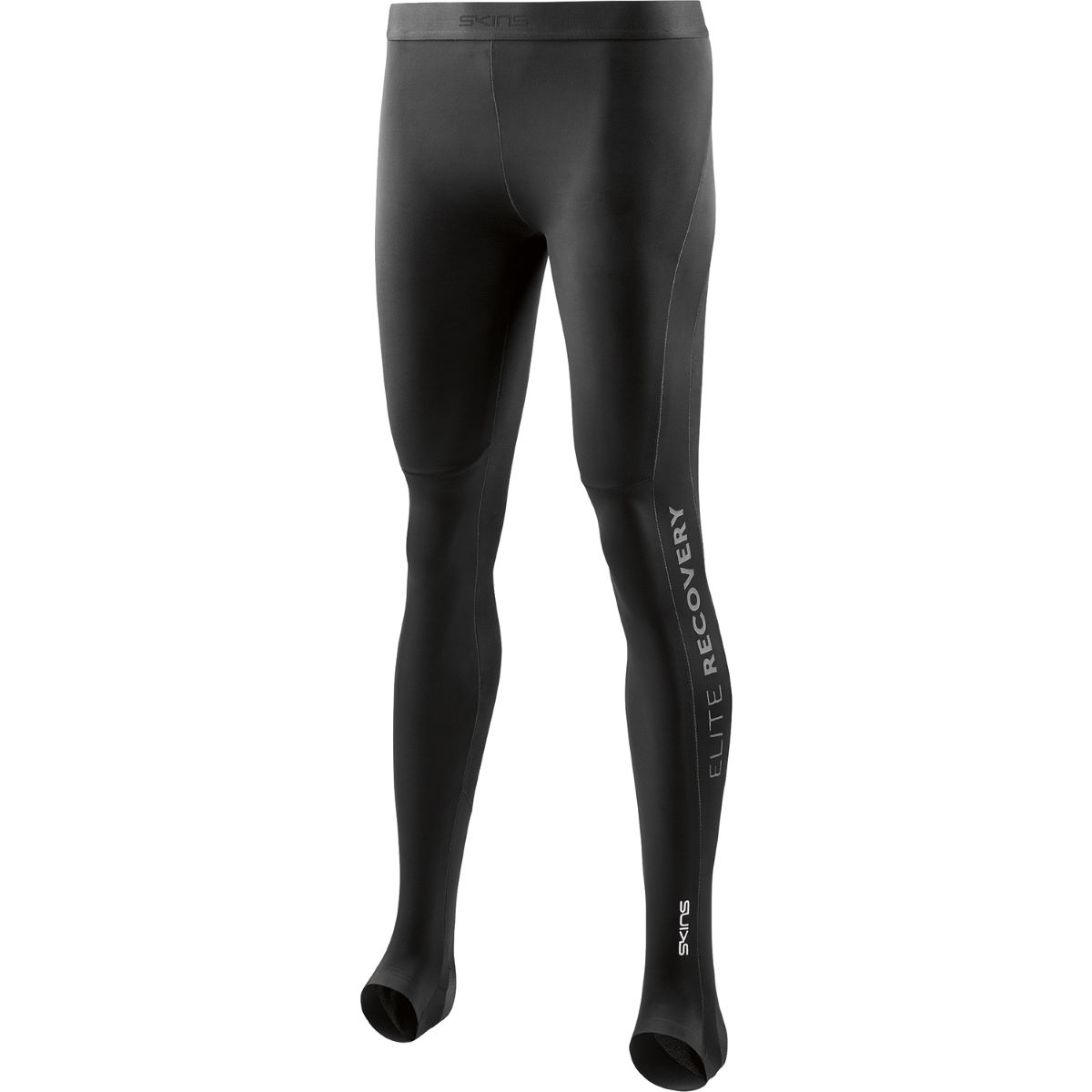 SKINS Women's DNAmic Recovery Elite Long Tights
