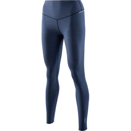 SKINS Women's DNAmic Sleep Recovery Long Tights