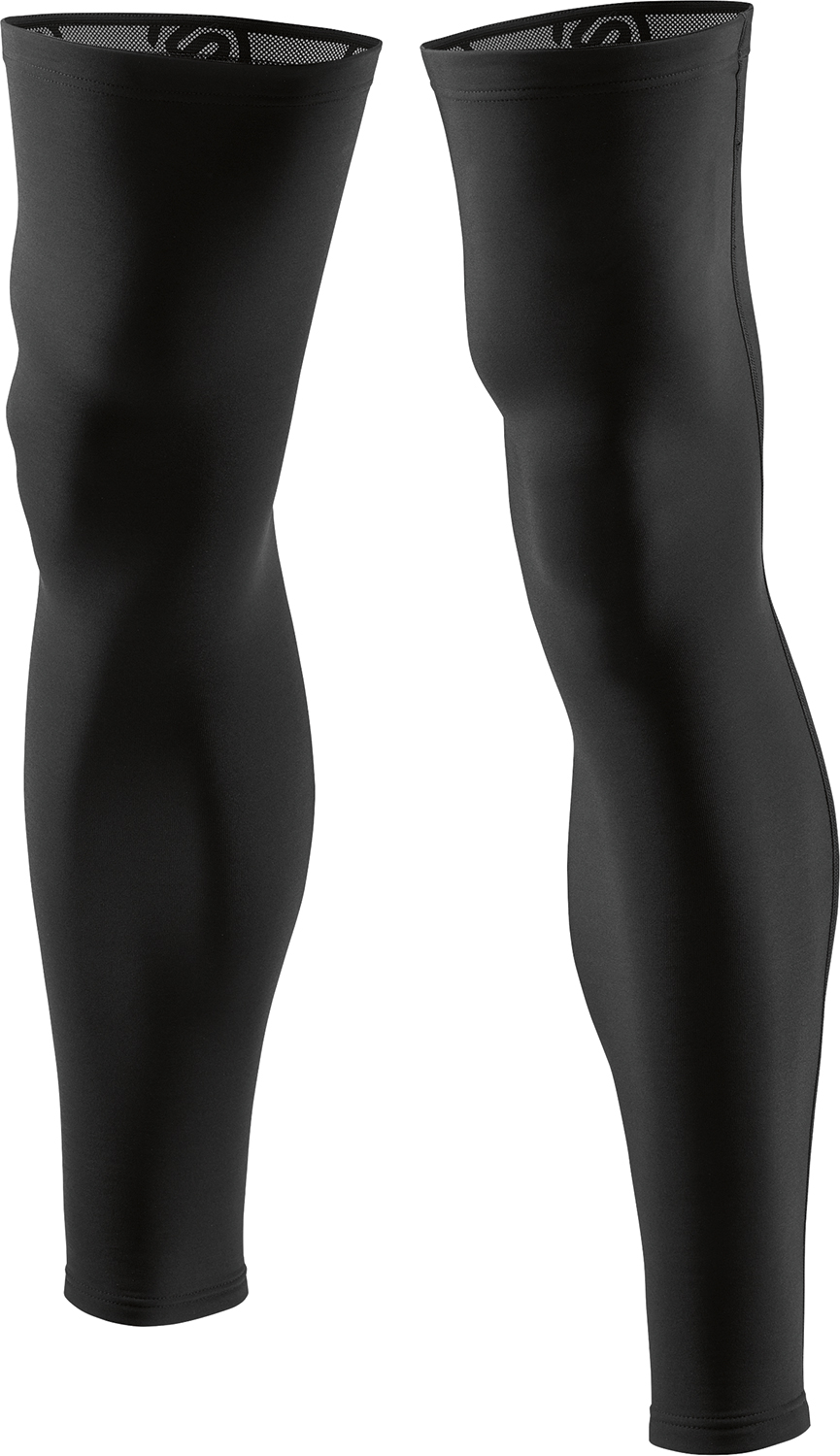 SKINS DNAmic Thermal Compression Leg Warmer | Compression