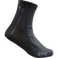 Gore Wear C5 Windstopper Thermo Shoe Covers