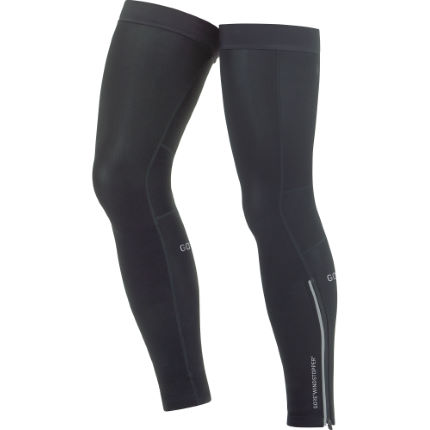 Gore Wear C3 Windstopper Legwarmers