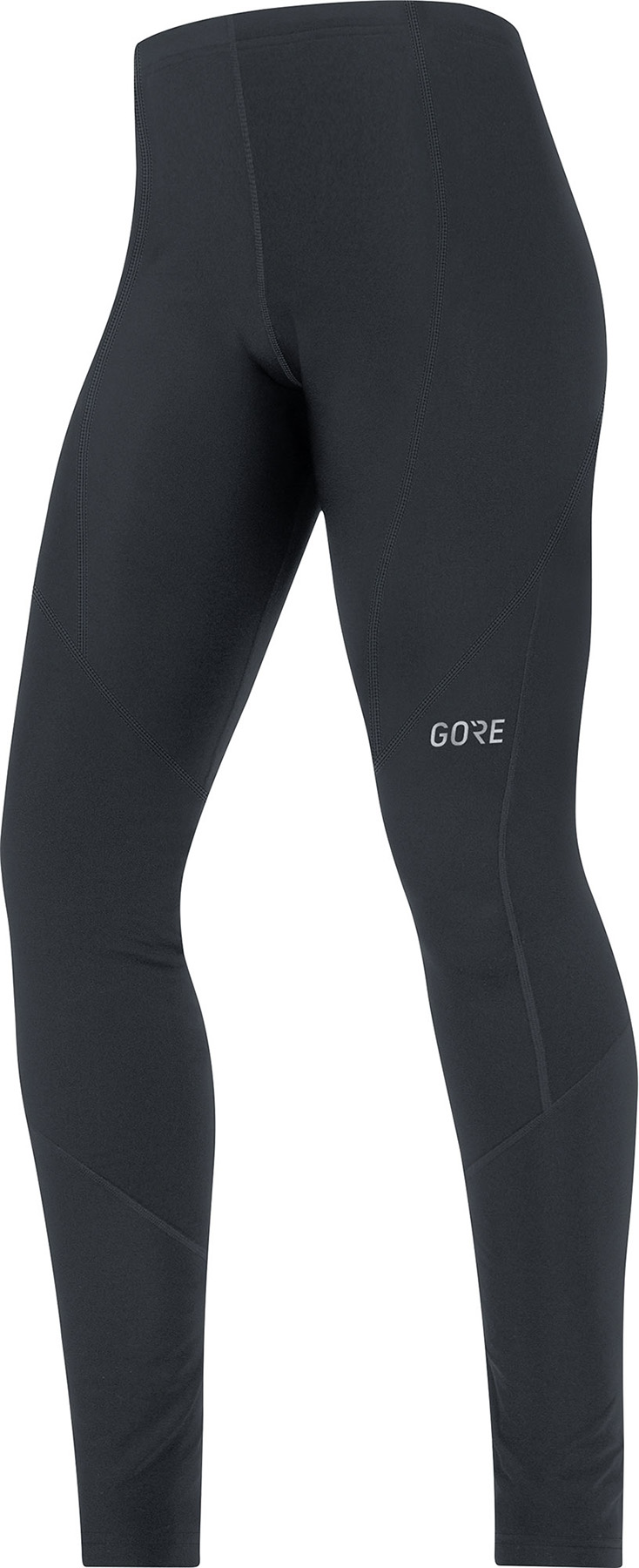 Gore Wear Women's C3 Thermo Tights | Bukser