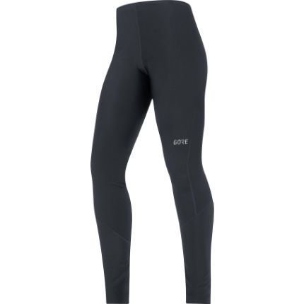 Gore Wear Women's C3 Thermo Tights