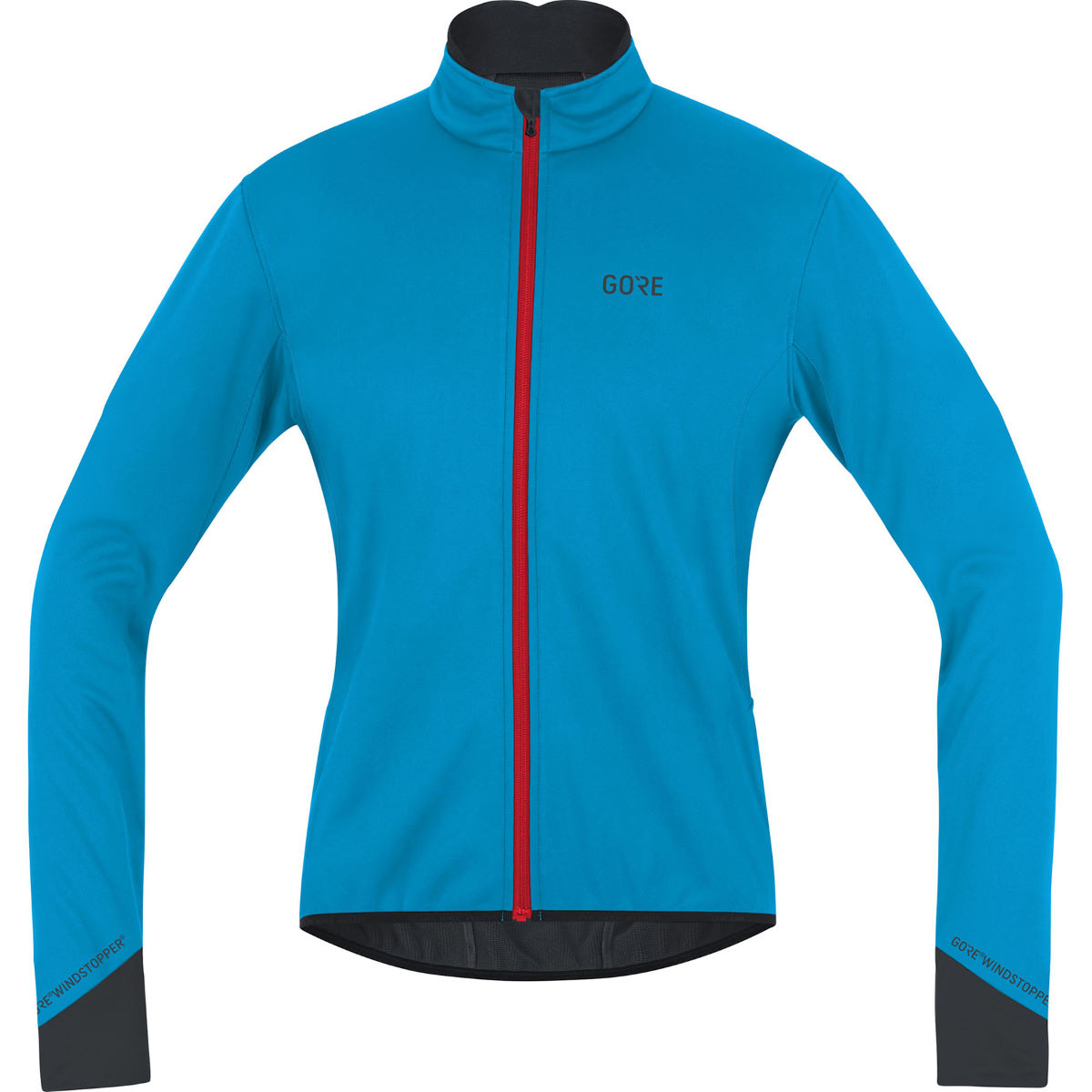 Gore Wear - Куртка C5 Windstopper Thermo