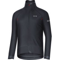 Gore Wear C7 Windstopper Pro Jacket