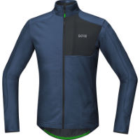 Gore Wear C5 Thermo Trail Jersey