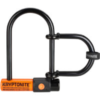 Kryptonite Messenger Mini & U-Lock Extender