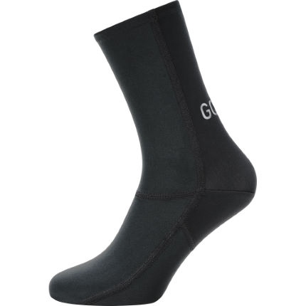 Gore Wear C3 Partial Windstopper Socks