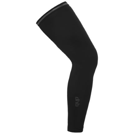 dhb Regulate Light Leg Warmers