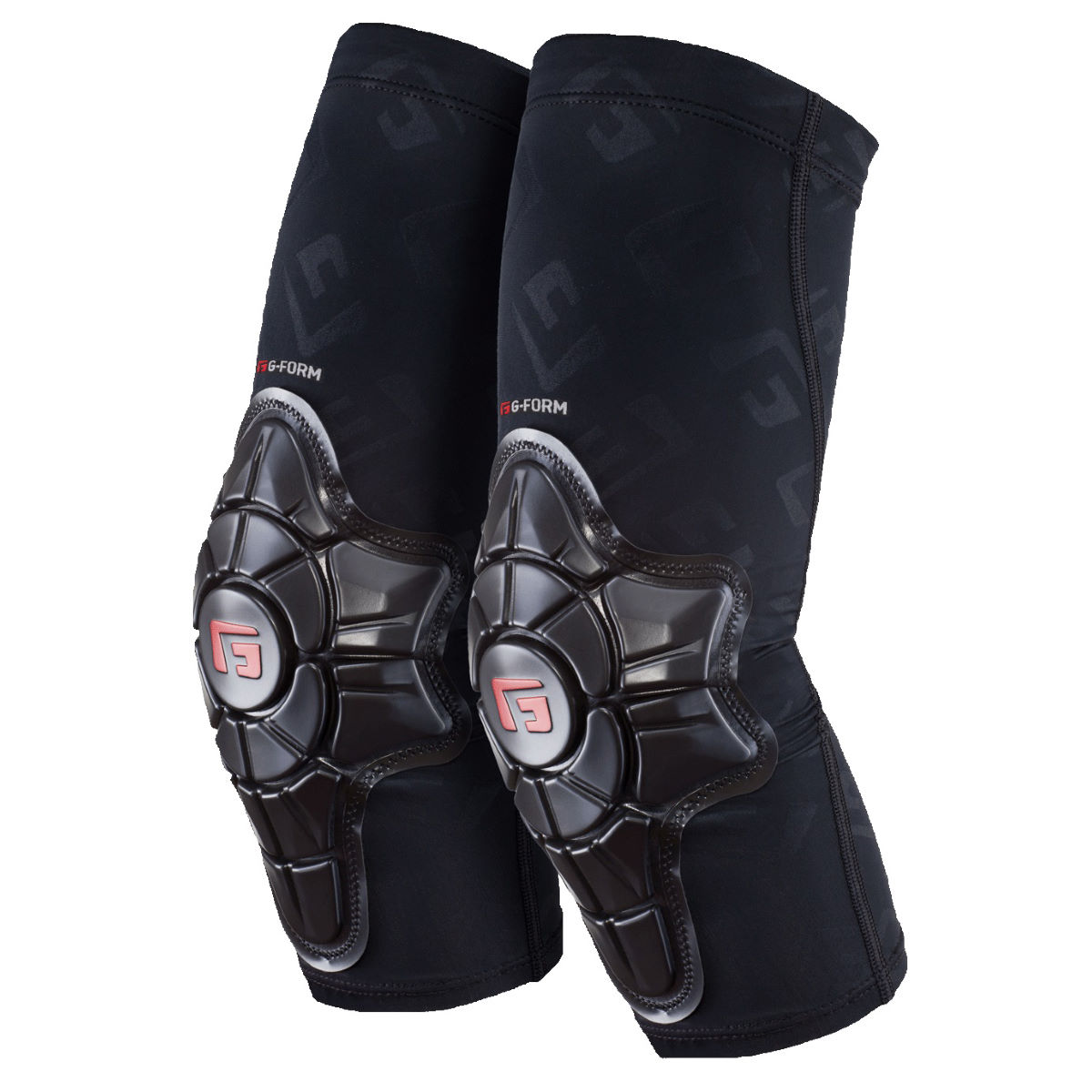 G-Form G-Form Youth Pro-X Elbow   Elbow Pads