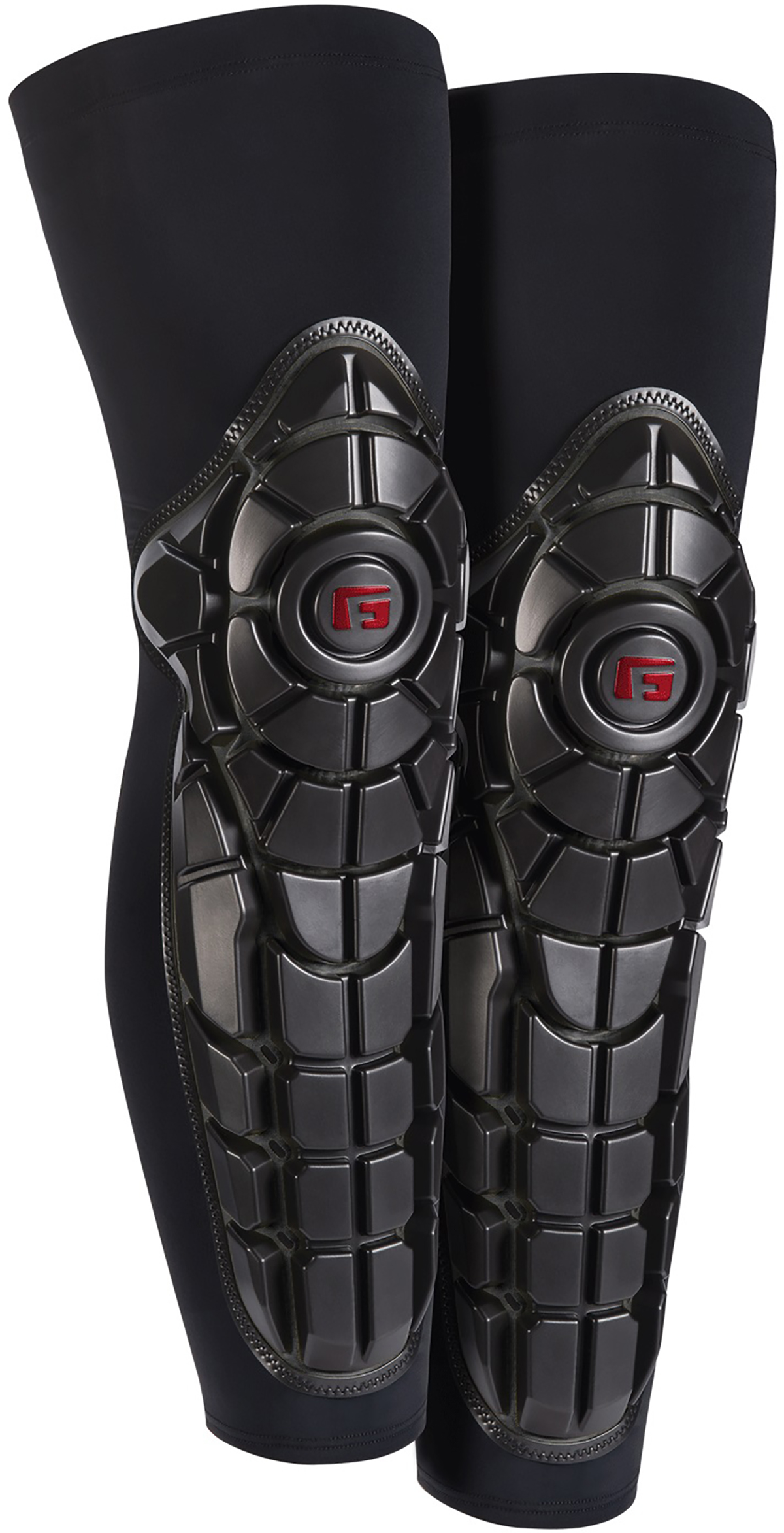 G-Form Elite Knee/Shin Guards | Amour