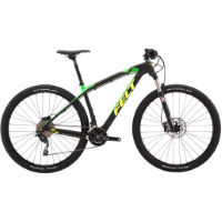 Felt Nine 5 (2017) Mountain Bike