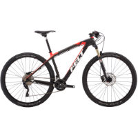 Felt Nine 3 (2017) Mountain Bike