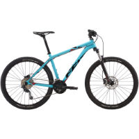 Felt 7 Sixty (2017) Mountain Bike