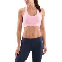 SKINS DNAmic Soft Sports Bra