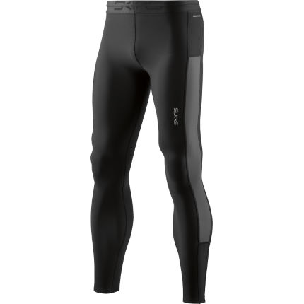 SKINS DNAmic Thermal Long Run Tights