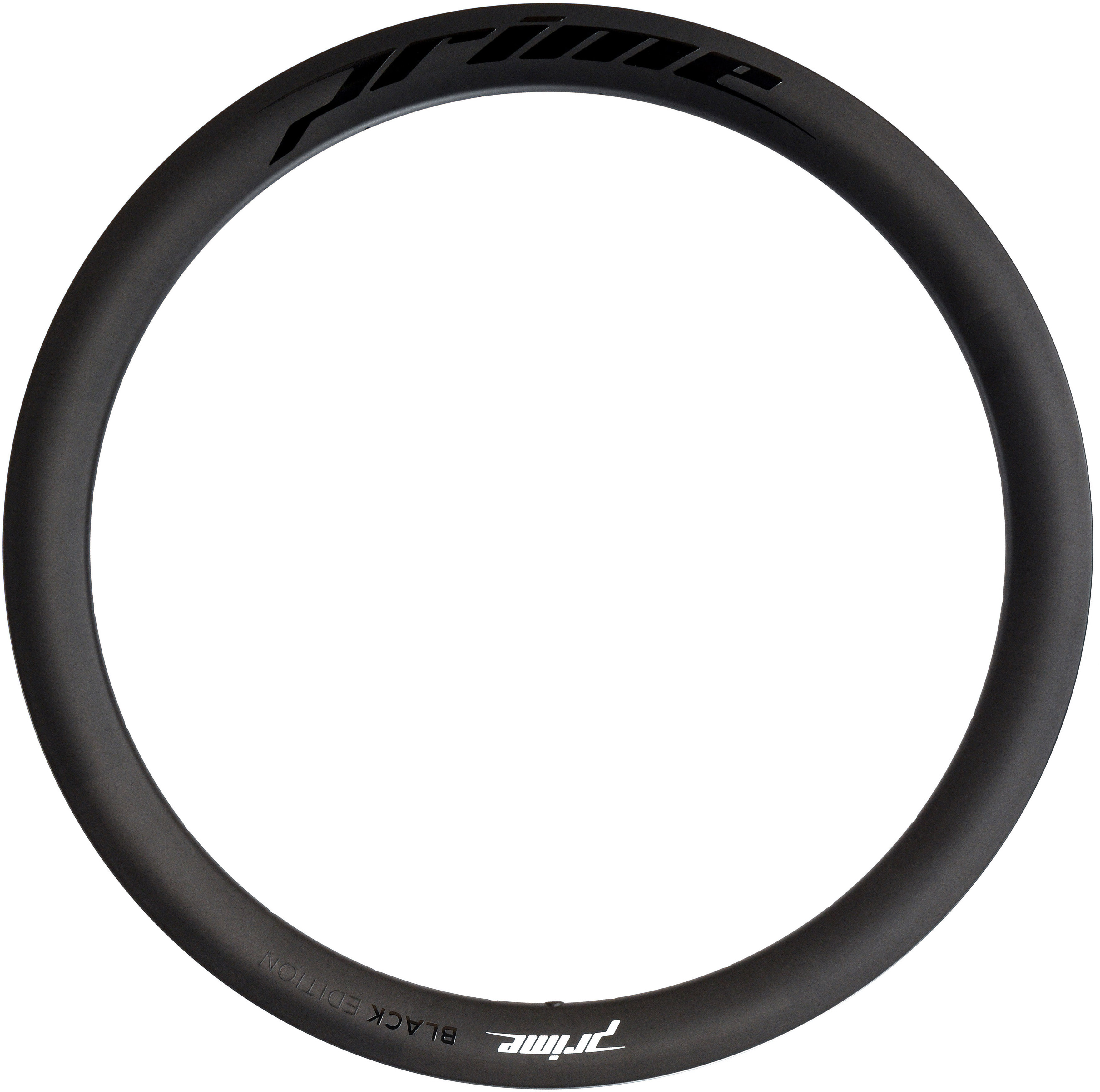 Prime BlackEdition 50 Carbon Disc Road Rim | Rims