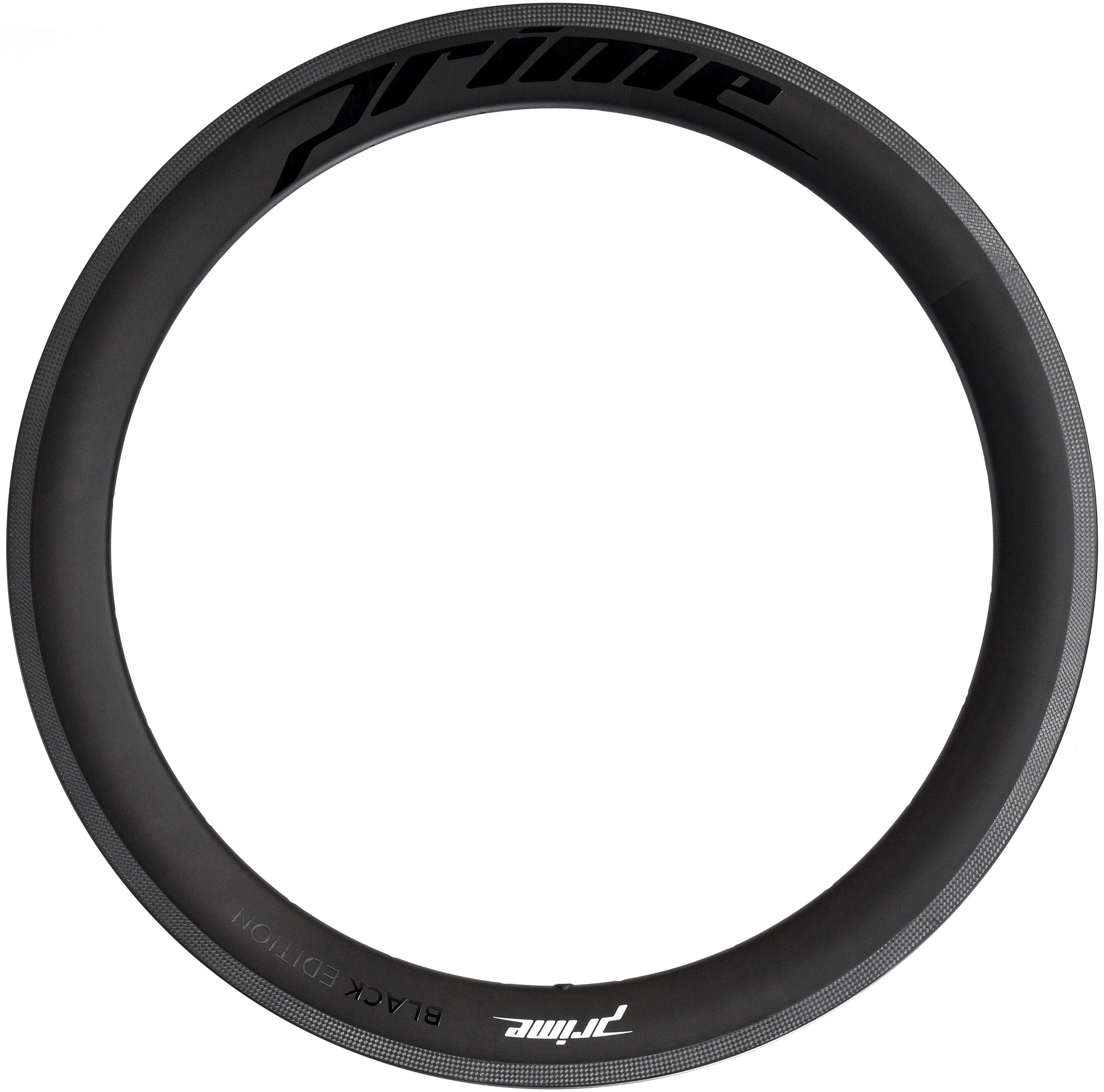 Prime BlackEdition 60 Carbon Road Rim | Wheelset