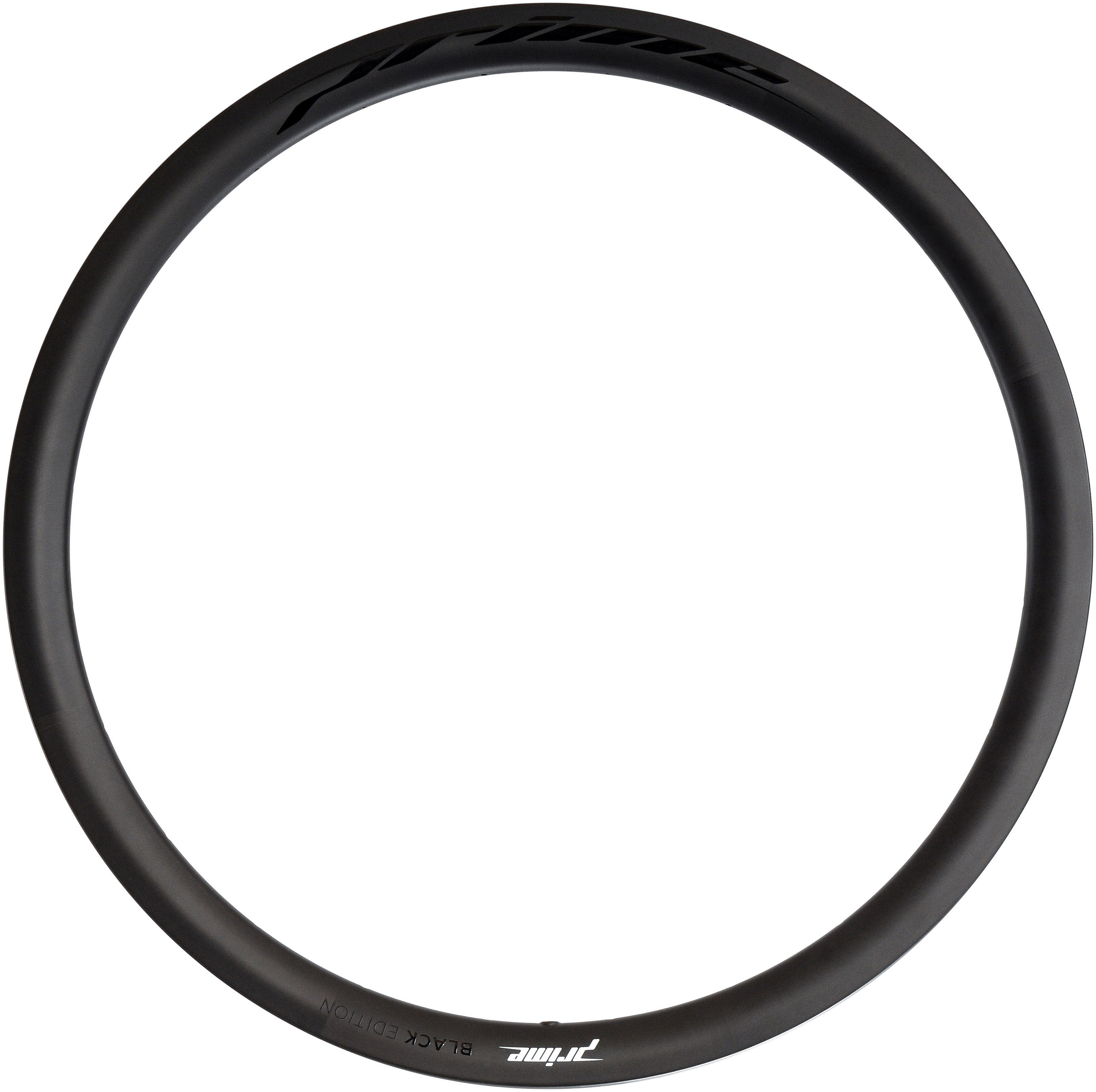 Prime BlackEdition 38 Disc Road Rim | Rims