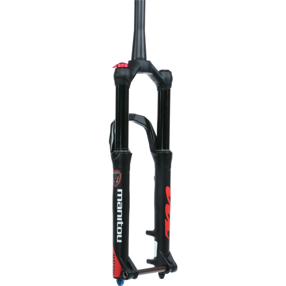Manitou Mattoc Comp Forks BOOST  - 15mm Axle   Suspension Forks