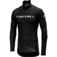 Comprar Castelli Perfetto Long Sleeve Jersey (Limited Edition)