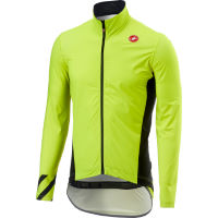 Comprar Castelli Pro Fit Light Rain Jacket