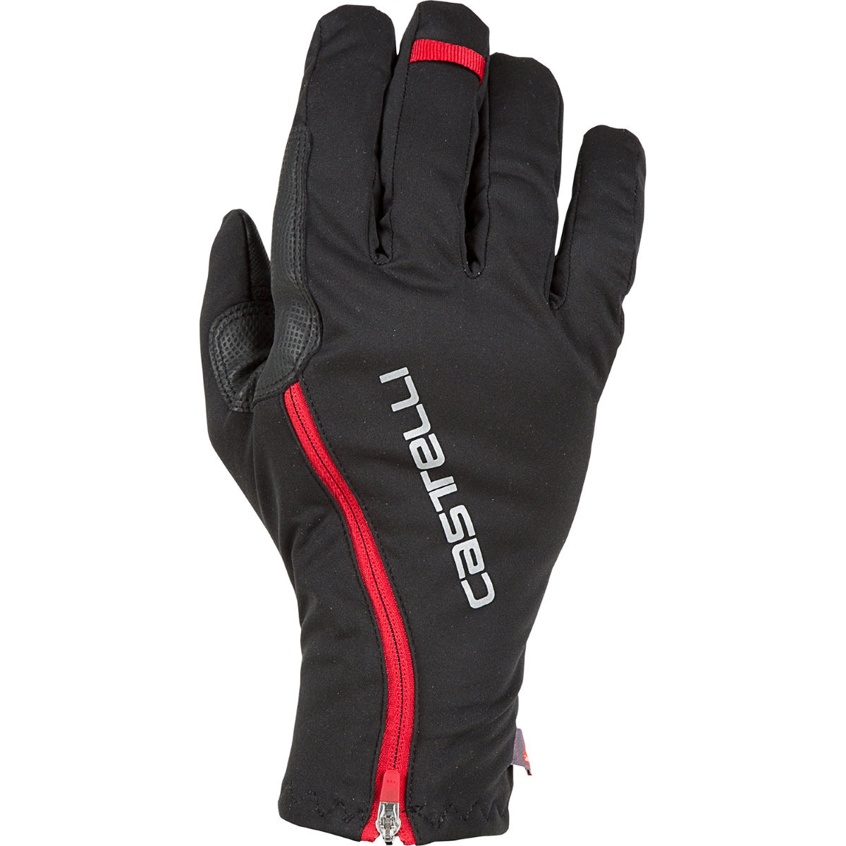 Guantes Castelli Spettacolo ROS - Guantes