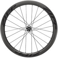 Zipp 303 Carbon Tubeless DB 6-Bolt Rear Wheel (700c)