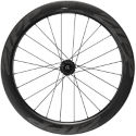 Zipp 404 NSW Carbon Tubeless DB Rear Wheel (700c)