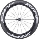 Zipp 808 Carbon Clincher Front Wheel (QR)