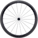 Zipp 303 Carbon Clincher Front Wheel